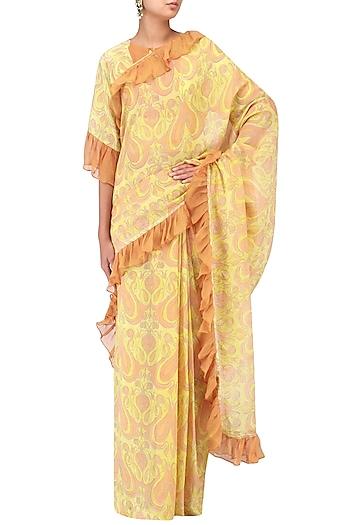 Latha Puttanna