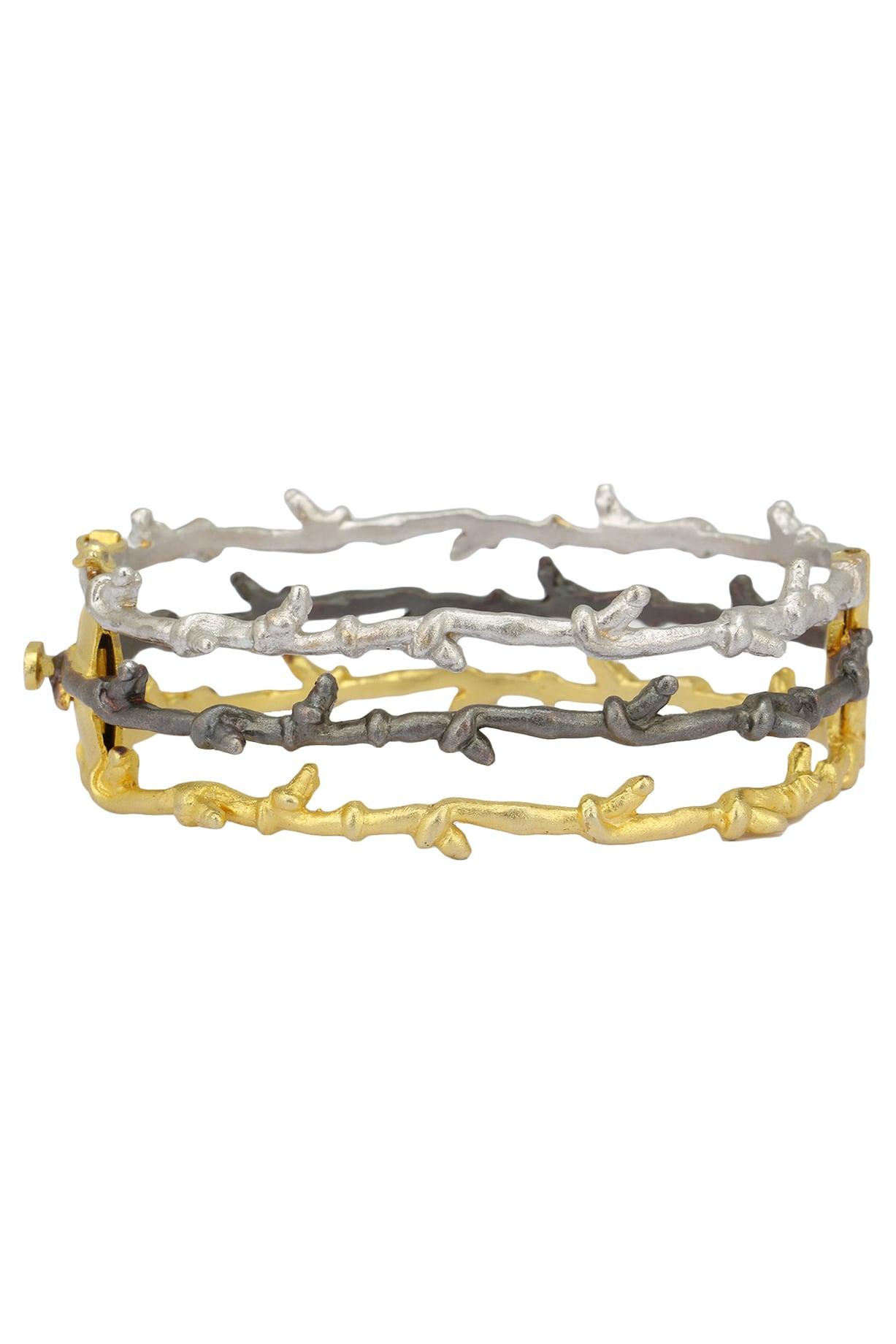 Limited Edition Bracelets