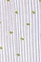 Mint Blush designer Kurta Sets