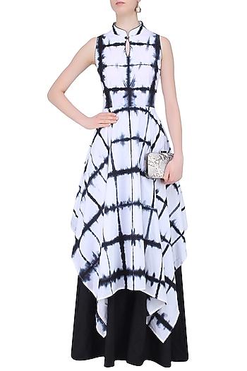 Mint Blush Dresses