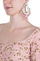 MOH-MAYA BY DISHA KHATRI designer Earrings