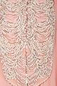 Manish Malhotra designer Tunics