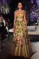 Manish Malhotra designer Gowns