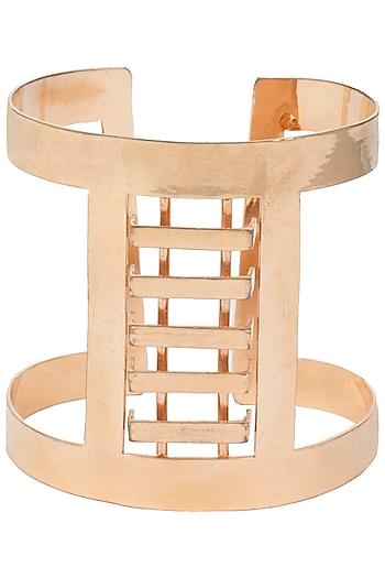 Malvika Vaswani Bracelets