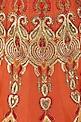 Mynah Designs By Reynu Tandon designer Lehengas