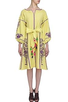 Mynah Designs By Reynu Tandon