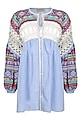 Mynah Designs By Reynu Tandon designer Dresses