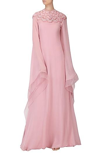 Naffs Gowns