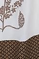 Natasha J designer Kurta Sets