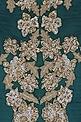 1600 AD NAISHA NAGPAL designer Jump Suits