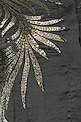 Namrata Joshipura designer Tunics