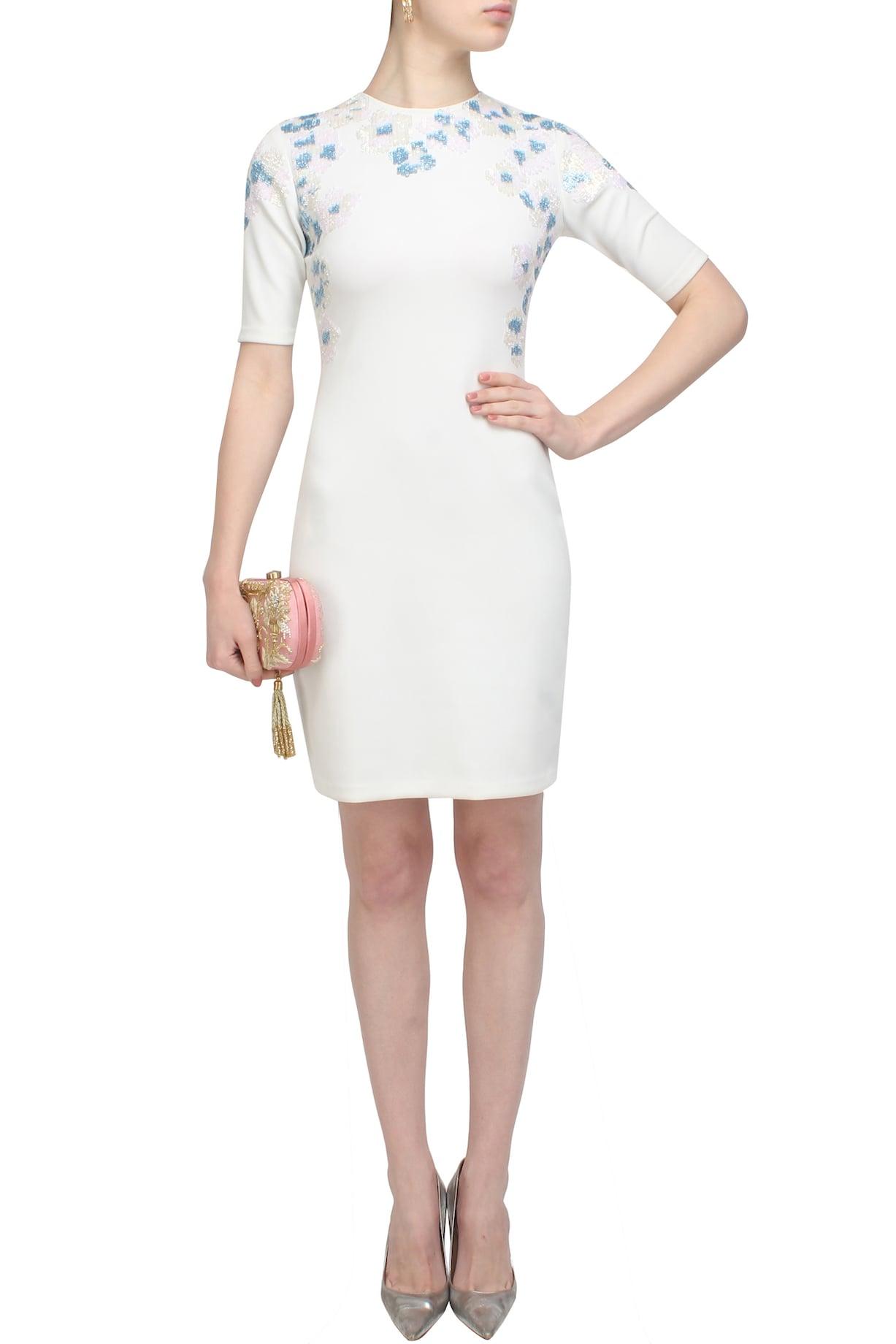 Namrata Joshipura Dresses