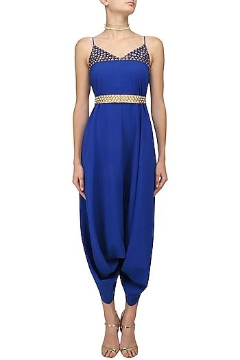 Neha Khanna Jump Suits