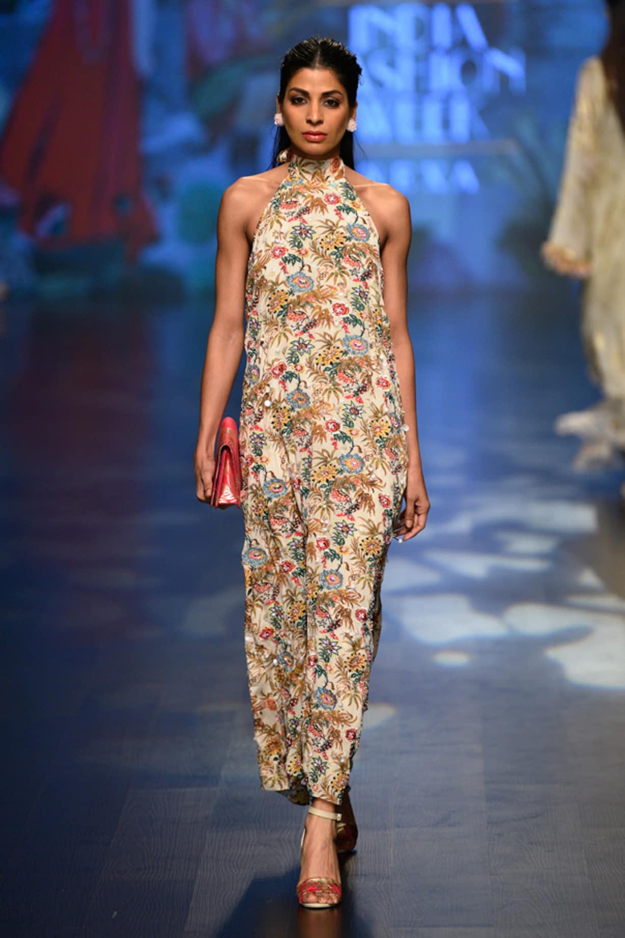 Nikasha  Dresses