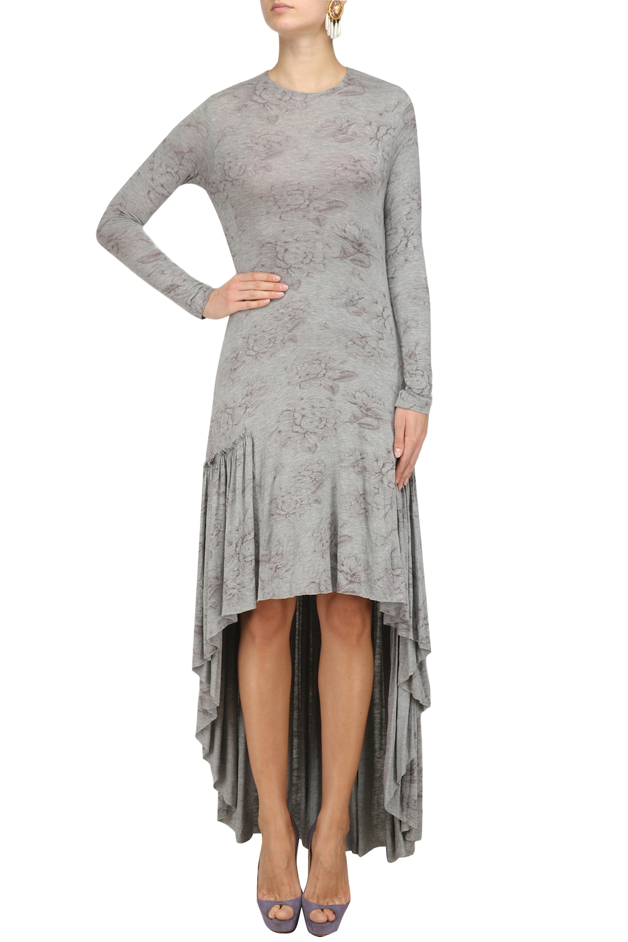 Nishka Lulla Dresses