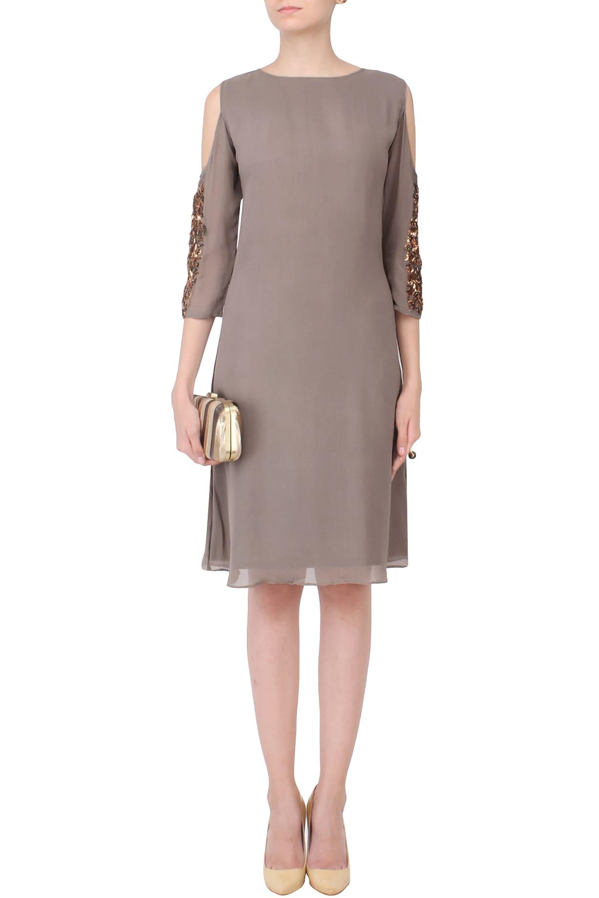 Nimirta Lalwani Dresses