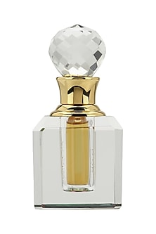 Oud Roseate 5Ml French Oriental Eau De Parfum. by Olfa Originals
