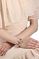 Outhouse designer Bracelets