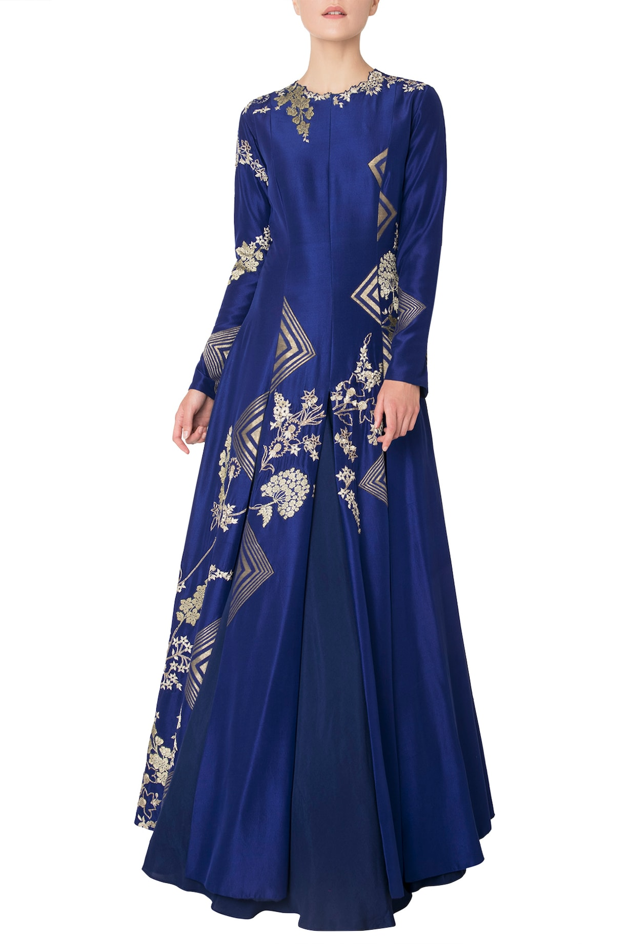 OSAA - By Adarsh Gowns