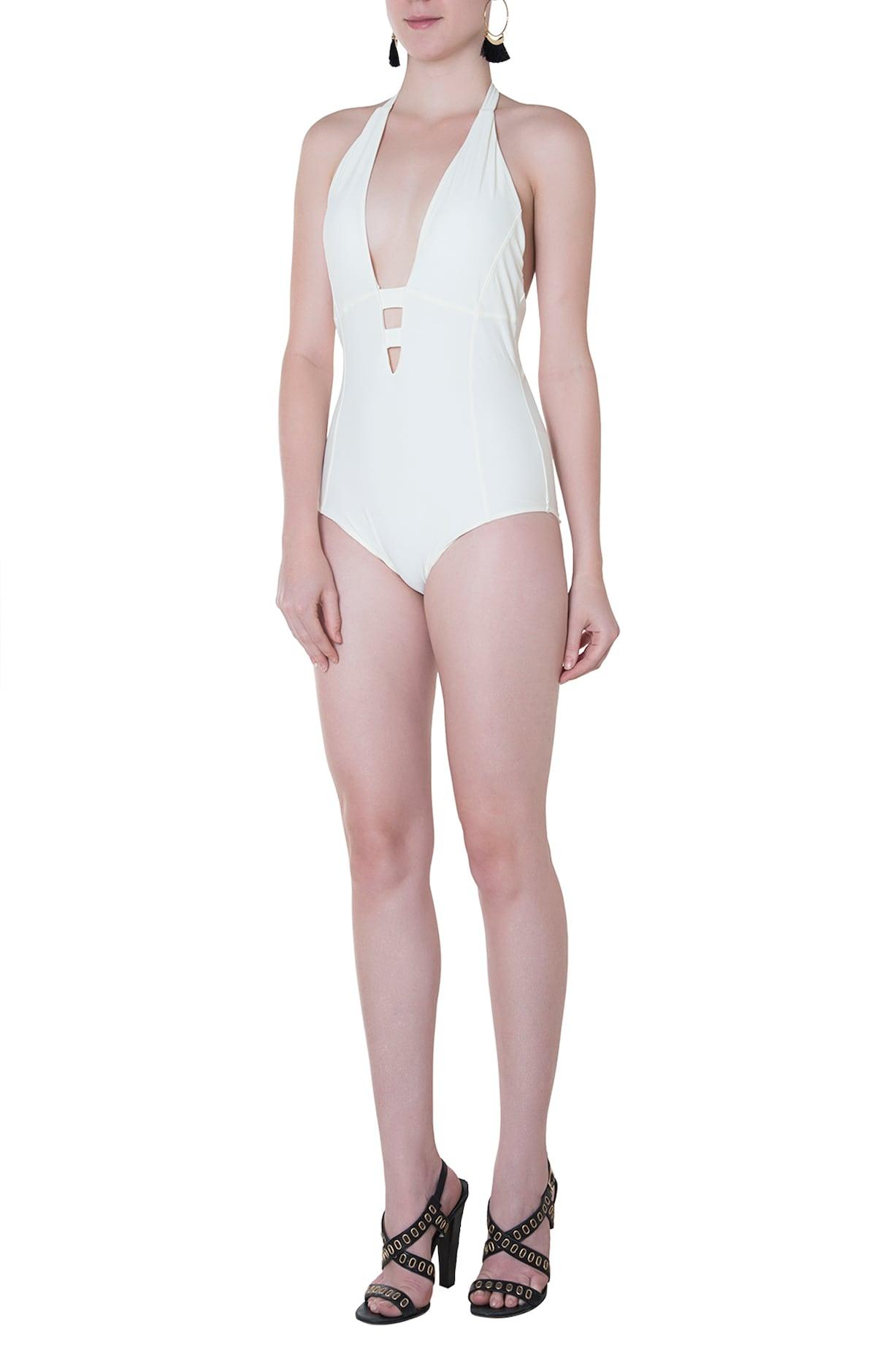 PA.NI Swimwear Swim suits