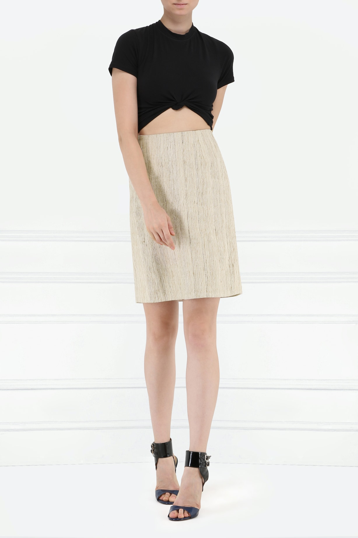 PABLE Skirts