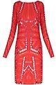 Preeti Reddy designer Dresses