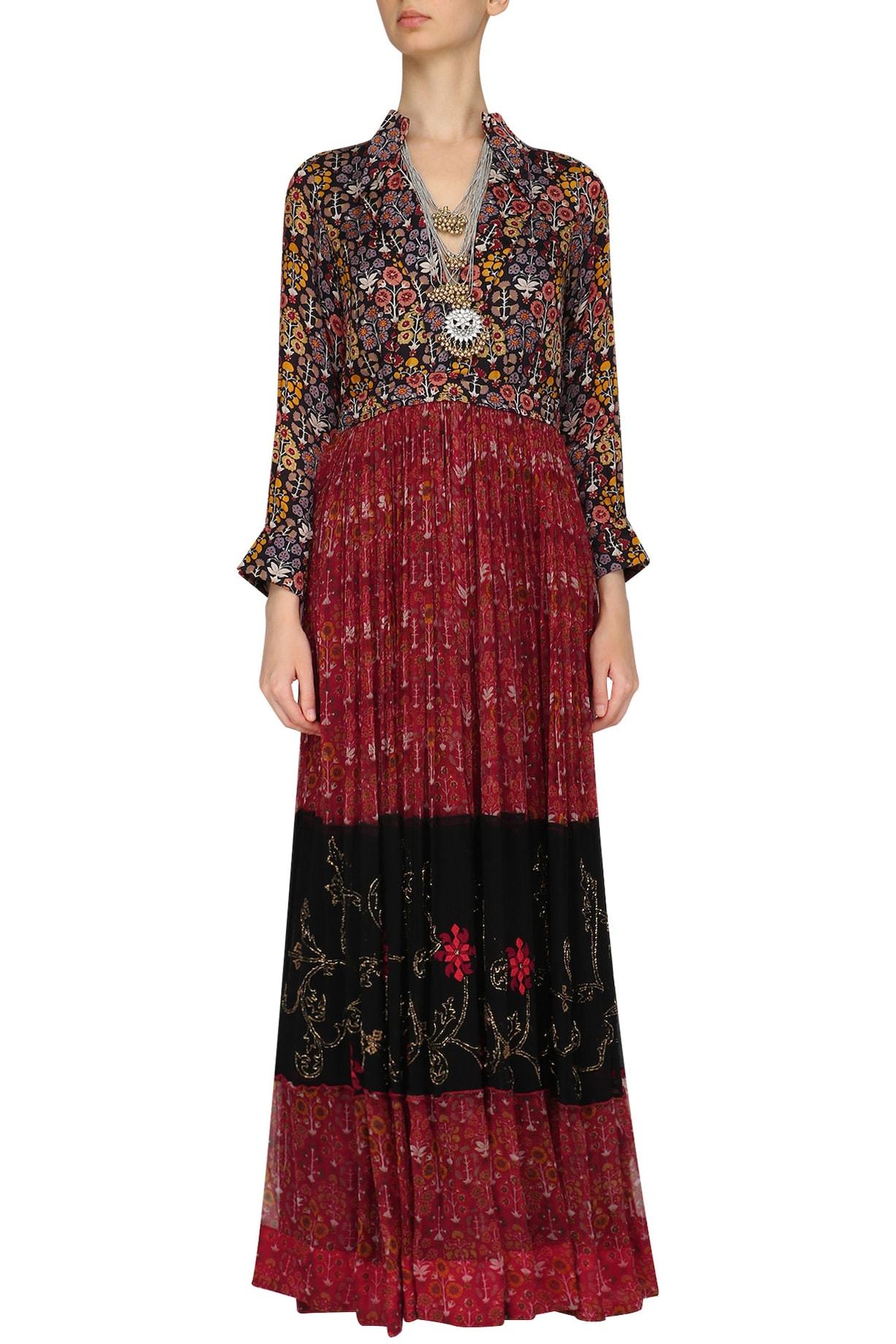Pallavi Jaipur Dresses