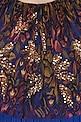 Pallavi Jaipur designer Gowns