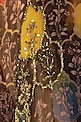 Pallavi Jaipur designer Array