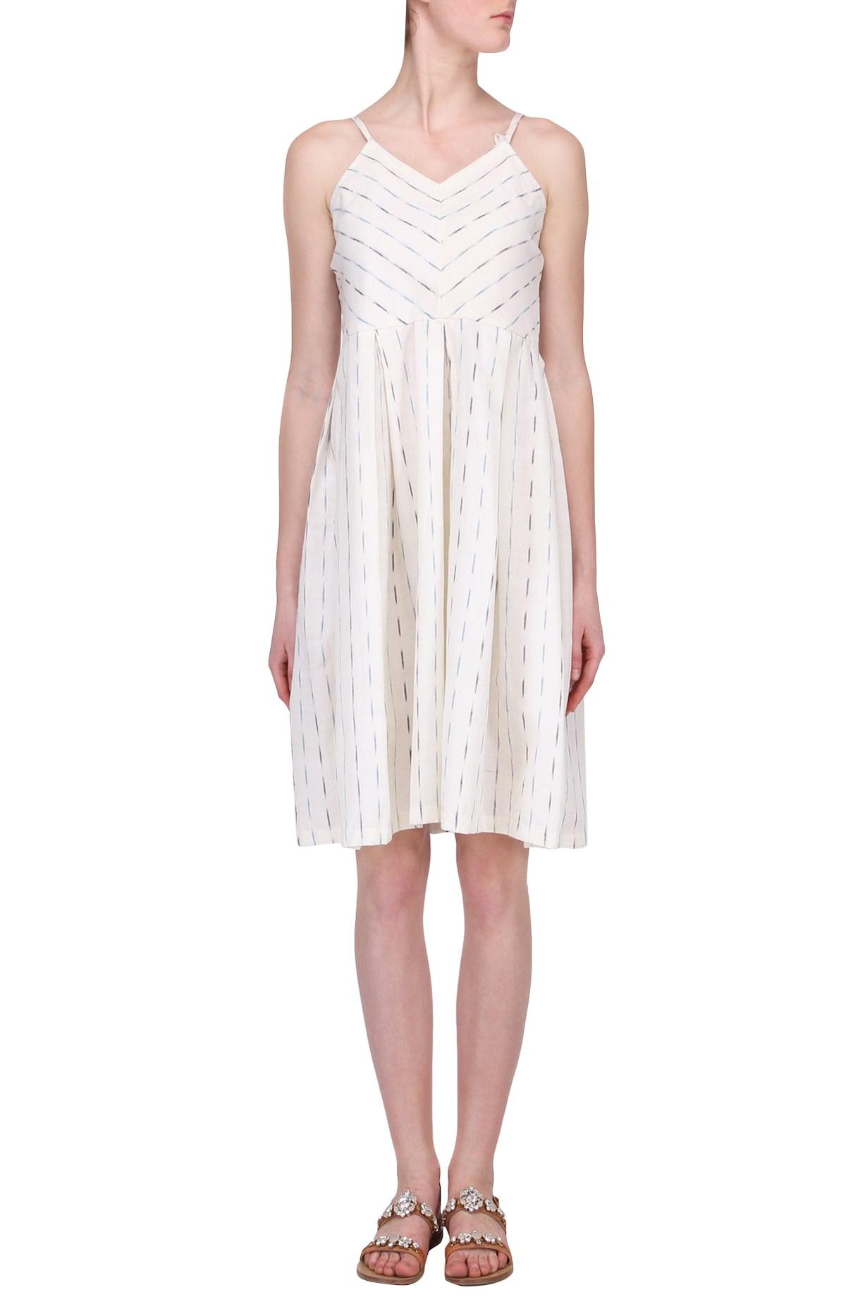 Pika Love Dresses