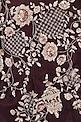 Pink Peacock Couture designer Lehengas