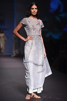 Prama by Pratima Pandey