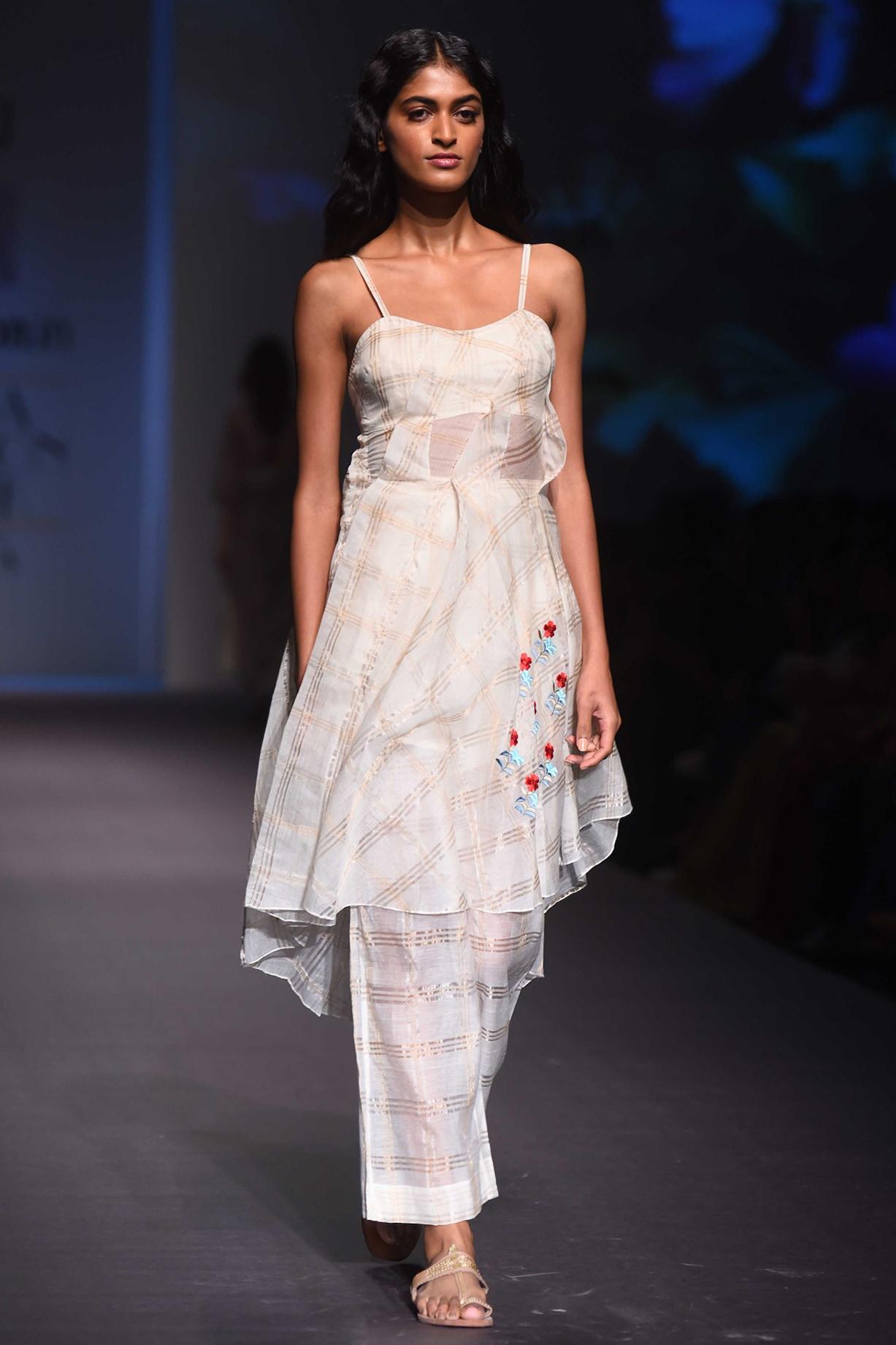 Prama by Pratima Pandey Dresses