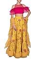 Pranay Baidya designer