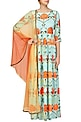 Prints By Radhika designer Kurta Sets