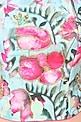 Prints By Radhika designer Skirts
