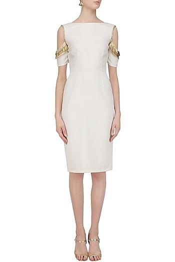 Platinoir Dresses