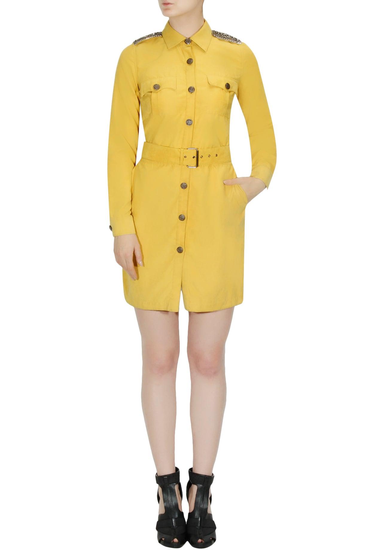 Platinoir Coats