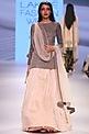 Payal Singhal designer