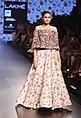 Payal Singhal designer Skirts