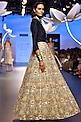 Payal Singhal designer Array