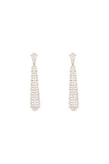 Qira Fine Jewellery