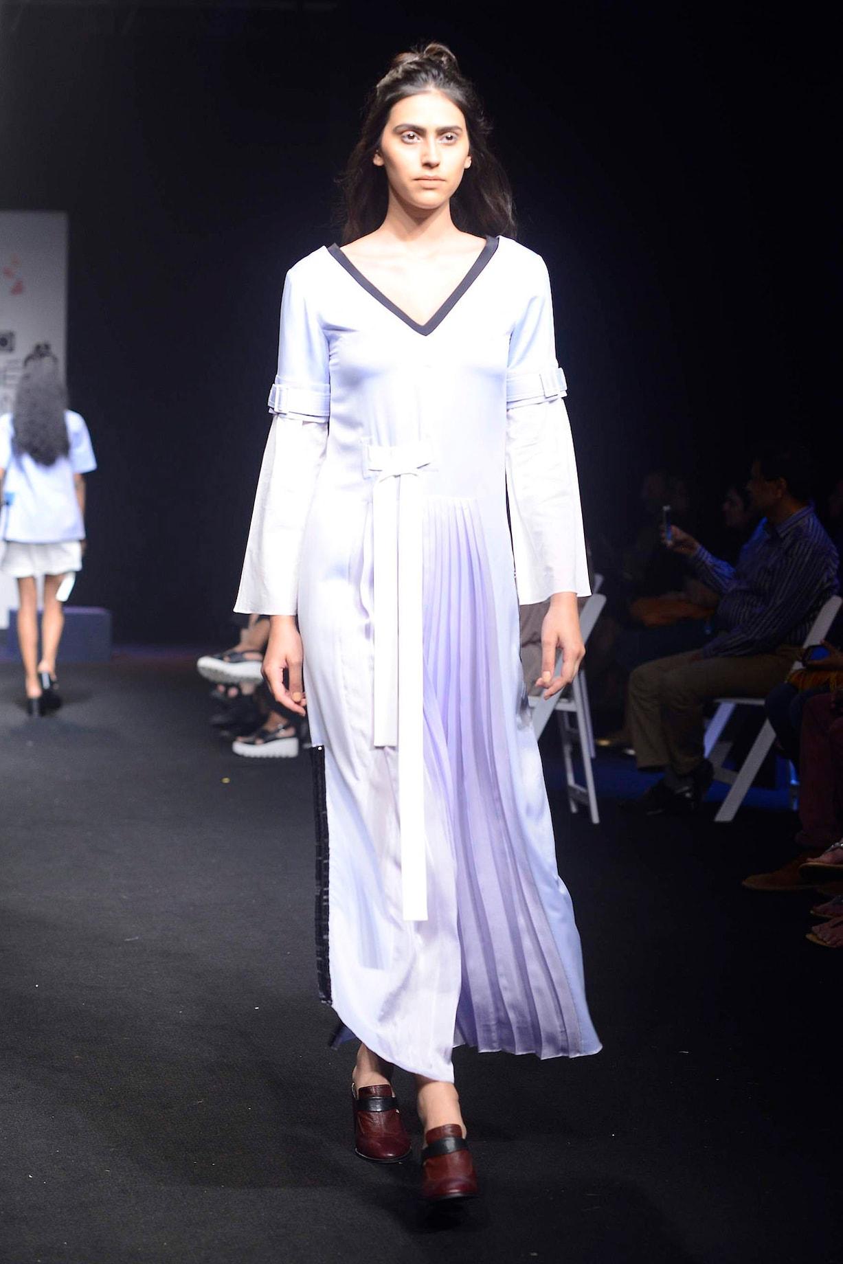 QUO Dresses