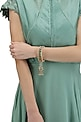 Ra Abta designer Bracelets