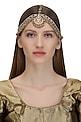 Ra Abta designer Head Pieces