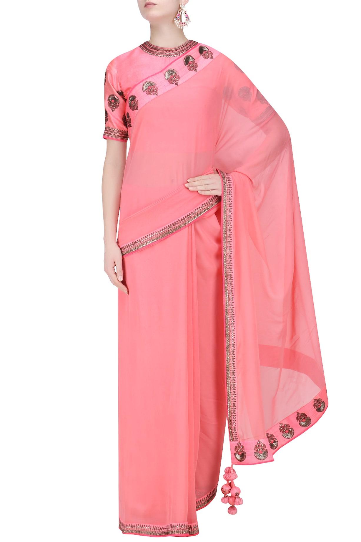 Radhika Airi Array