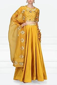 Radhika Airi