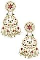 Riana Jewellery designer Earrings