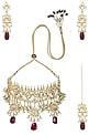 Riana Jewellery designer Necklaces