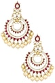 Riana Jewellery designer Earrings
